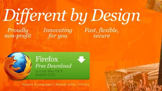 Click here to read Firefox 11 (Finally) Adds Add-On Sync, Solves Add-On Compatibility Issues