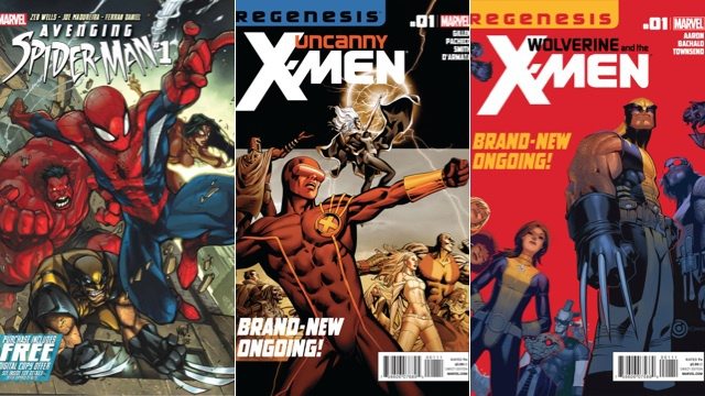Click here to read Every Marvel Comic Now Comes with a Digital Copy