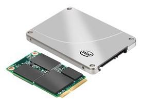 Intel 313 cache SSD