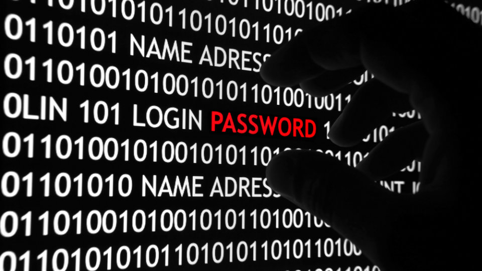 Click here to read Everyone Has Been Hacked. Now What?