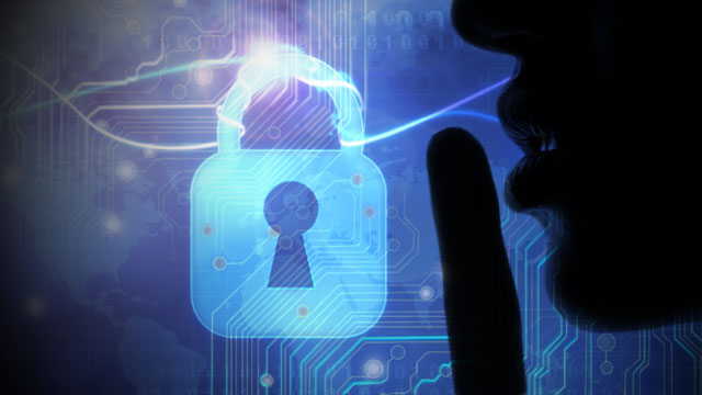Click here to read CISPA: An Alternate Future Where Your Personal Privacy No Longer Exists