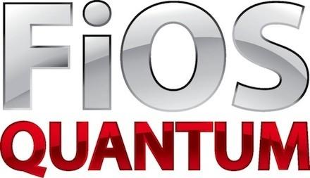 Verzion intros FiOS Quantum, officially priced up to 300Mbps
