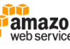 AWS Free Usage Tier-3